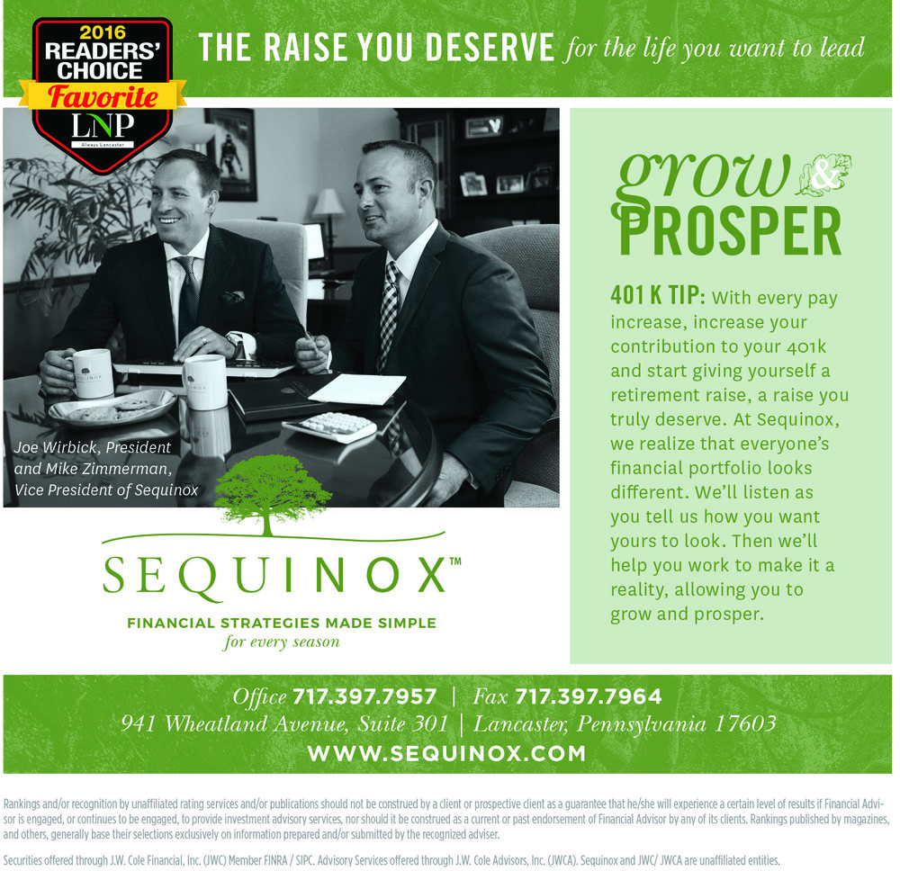 Sequinox Ad for LNP Fall 2016.jpg