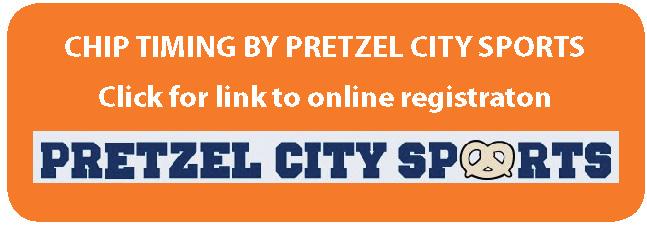 Pretzel City link.jpg