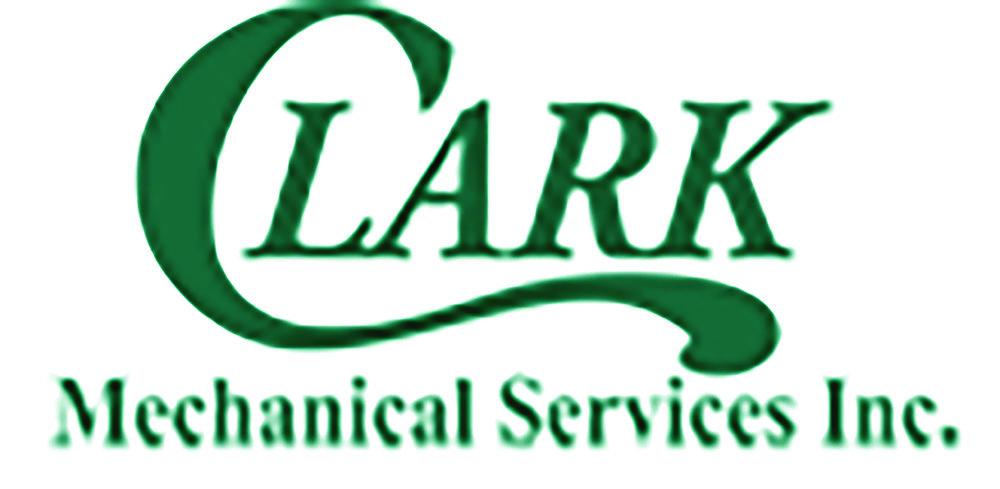 Clark Mechanical.jpg