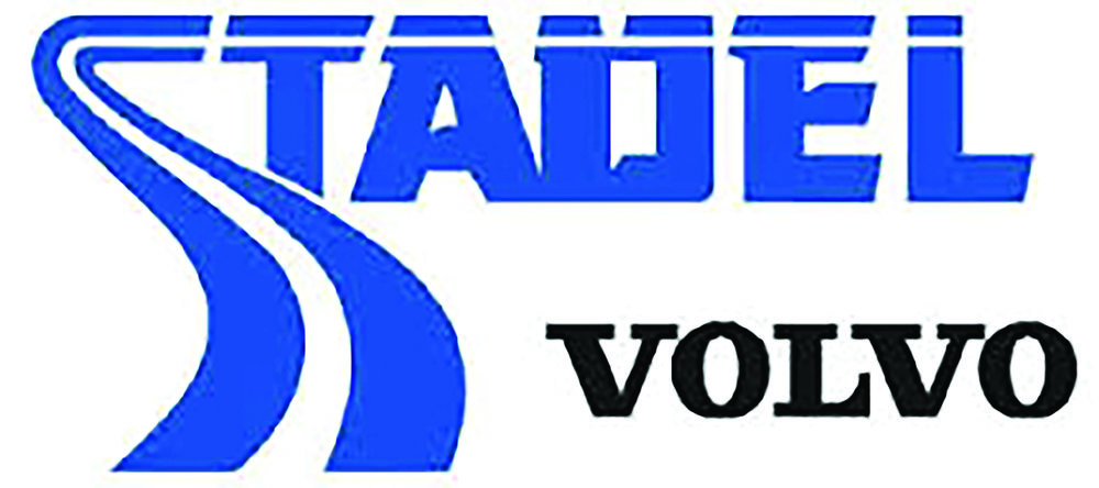stadel_volvo-pic-2410684129661366973-1600x1200.jpeg