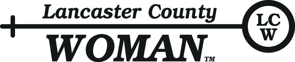 LCW Logo copy 2.jpg