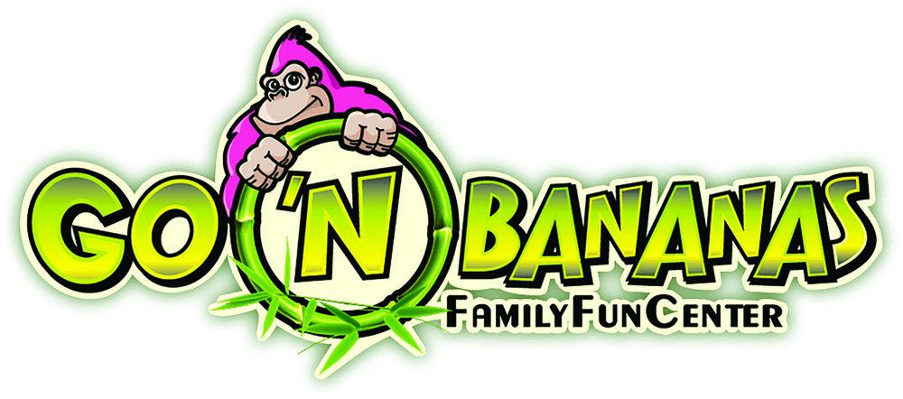 go-n-bananas-logo CMYK 300 res.jpg