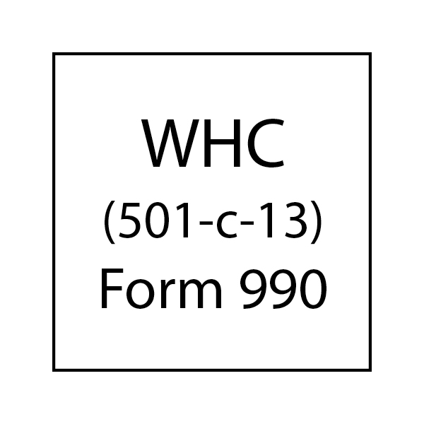 WHC 990 Tax Form box.jpg