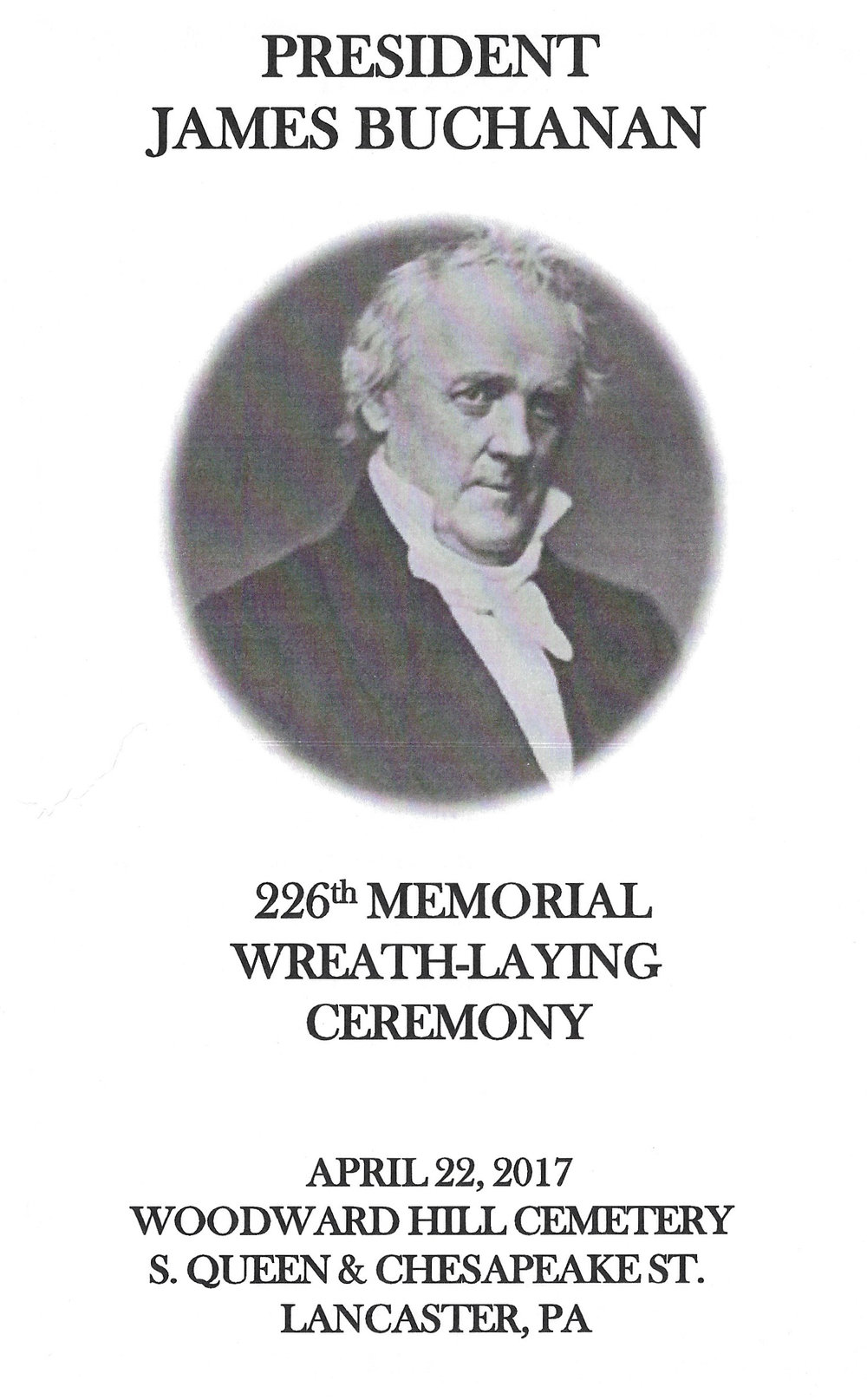 170422 Buchanan wreath laying ceremony program cover page.jpg