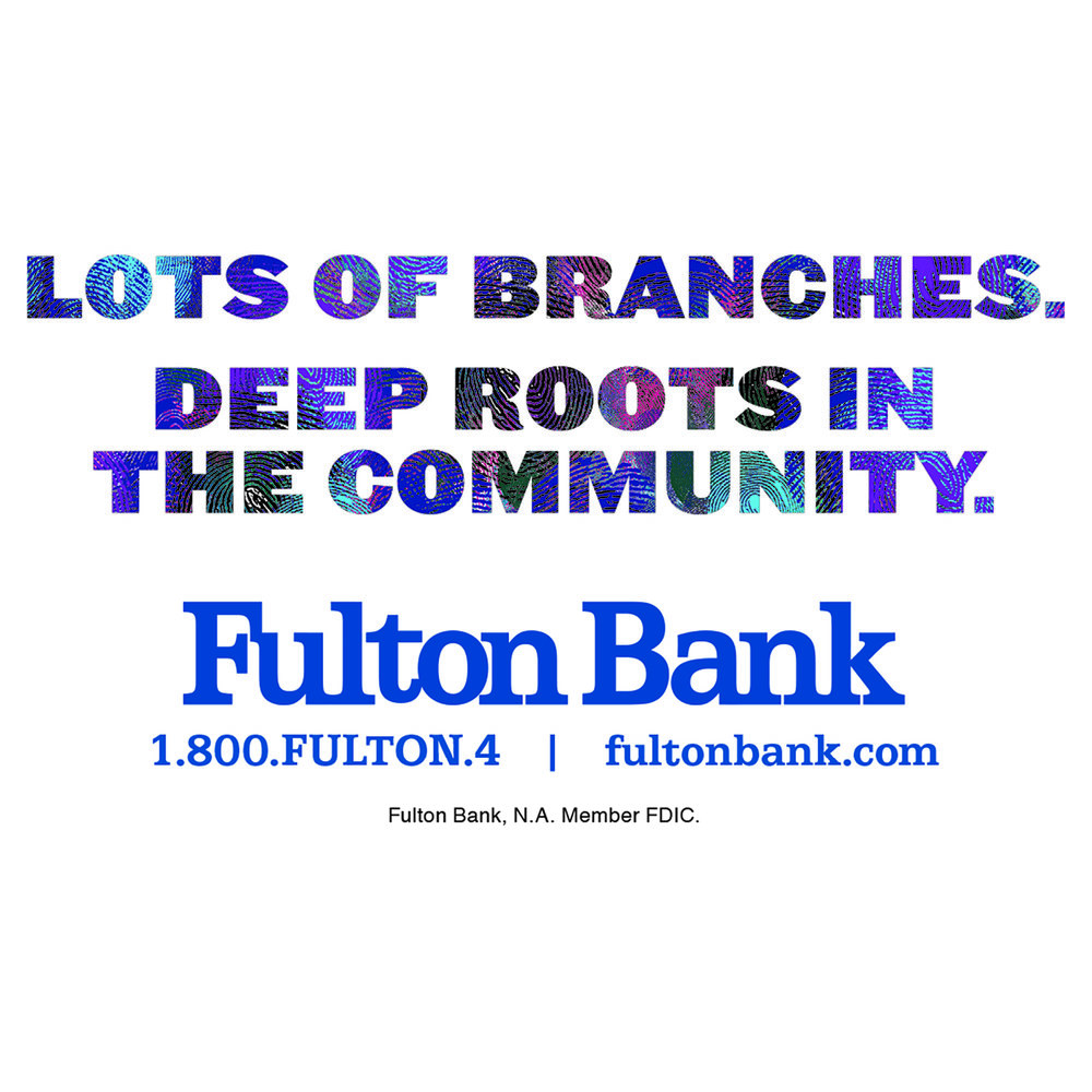 Fulton Bank CMYK 300 res right sized 3-page.jpg