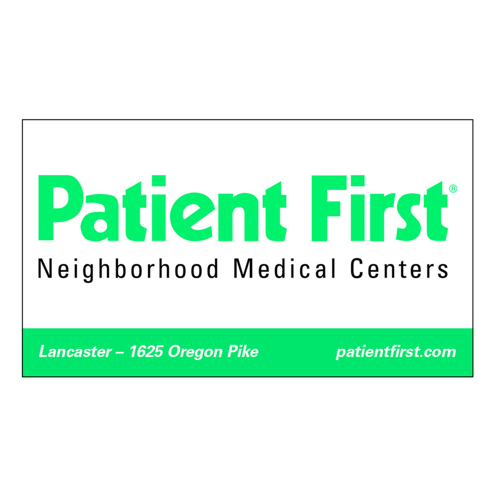 Patients First CMYK 300 res right sized 3-page.jpg
