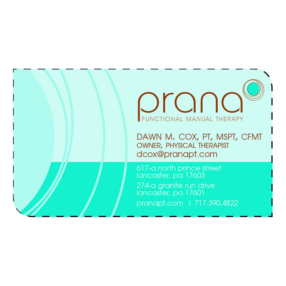 Prana CMYK 300 res right sized 3-page.jpg