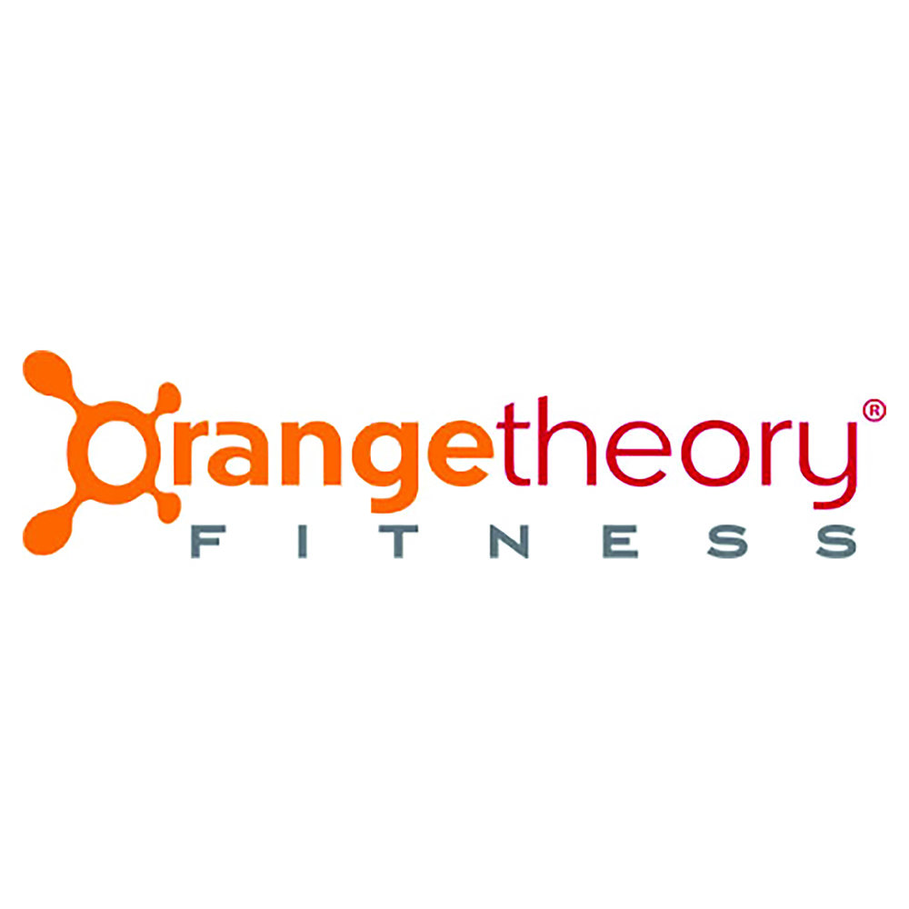 OrangeTheory CMYK 300 res right sized 3-page.jpg