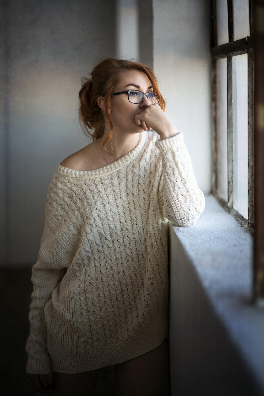Sarah1 6.jpg