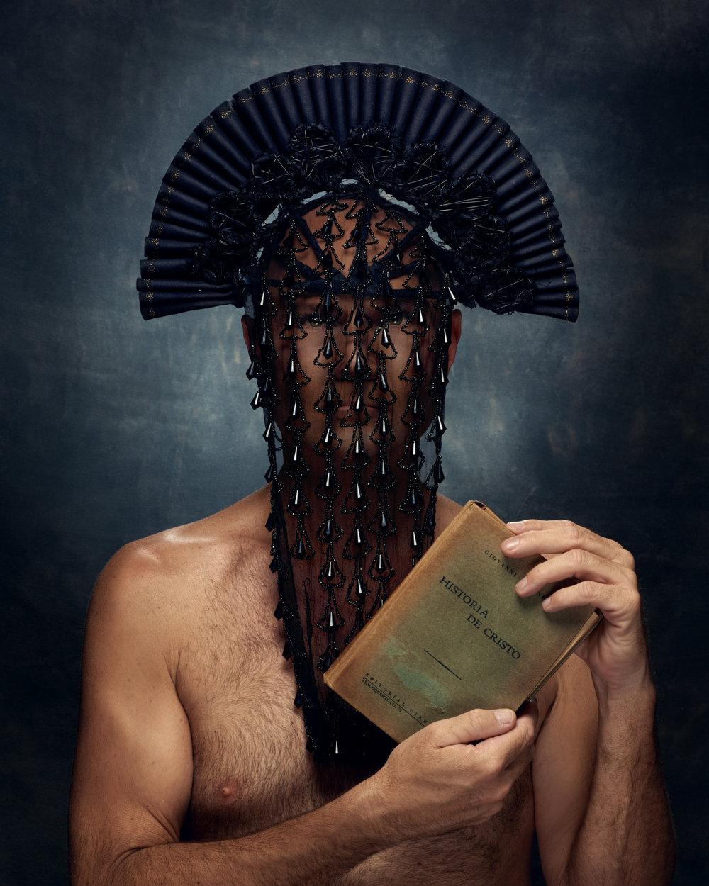 Wayne Masks-1.jpg