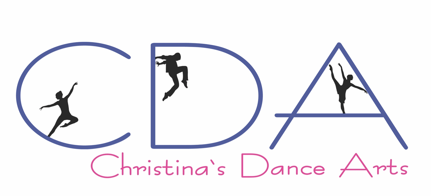 Christina's Dance Arts | Oakville | Brampton | Advanced Dance Troupe