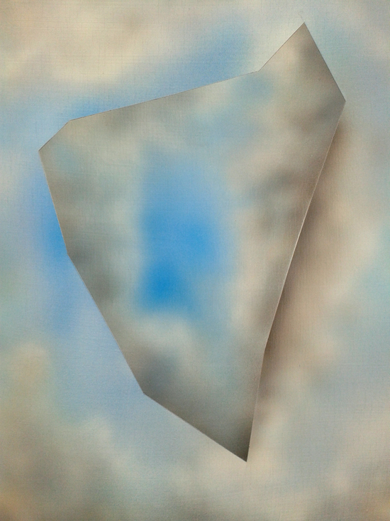 andrew-rucklidge-SkymidAugust-SkymidJuly-2015-20x16-catalog.jpg