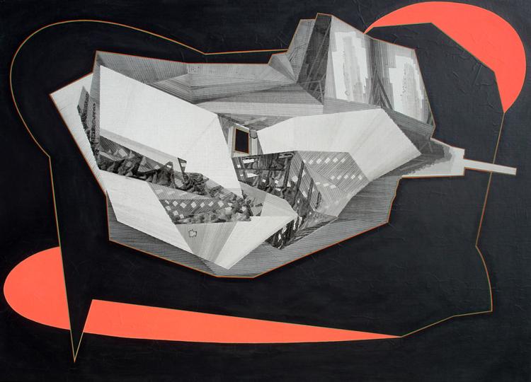 andrew-rucklidge-PaintingExpandedThenCooled-2012_2015-40x56-catalog.jpg