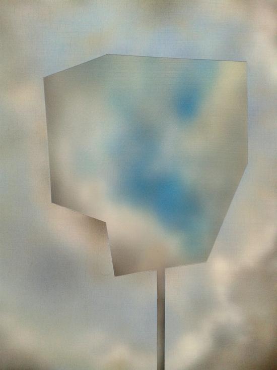 andrew-rucklidge-SkyLateAugust-SkyLateJuly-2015-20x16-catalog.jpg
