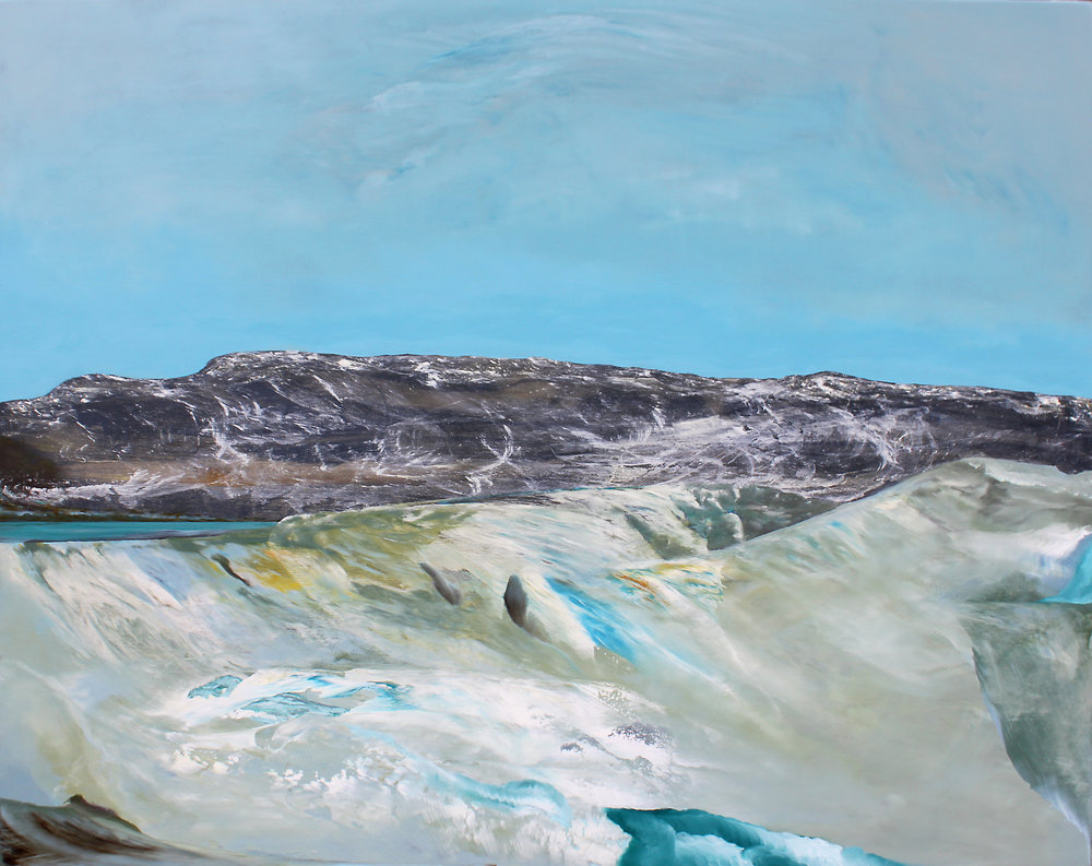 Confluence Glacier.jpg