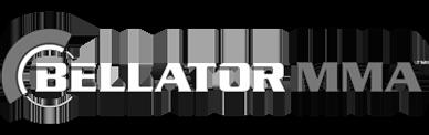 bellator-logo.png