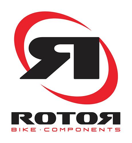 Rotor_Logo-vi.jpg
