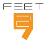 Feet.fi.png