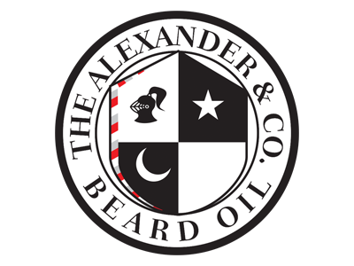 The Alexander & Co.