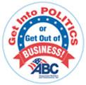 GetIntoPolitics.jpg