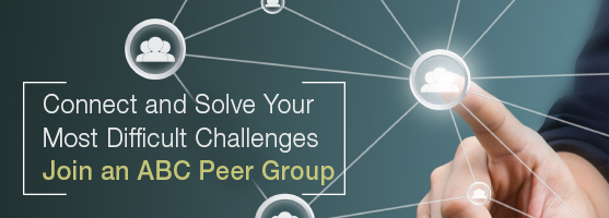 Peer Group ABC.org banner.png
