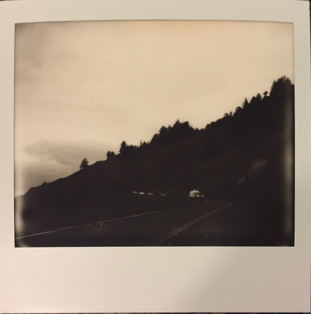 Matt Schmachtenberg | Northern California Wedding Photographer