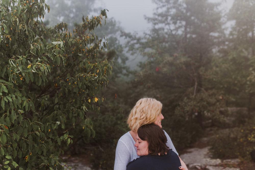 Matt Schmachtenberg | Shenandoah Valley Wedding Photographer