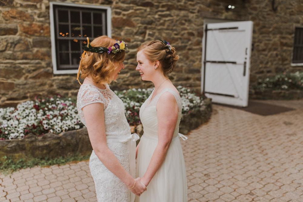 adelphi mill md wedding