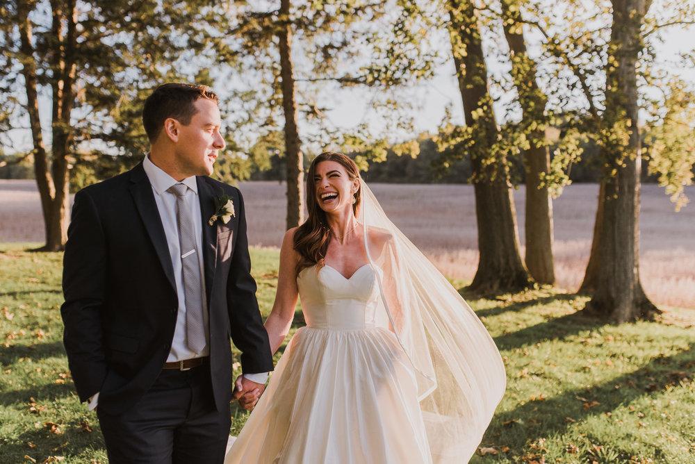 Hidden Vineyard Wedding Photographer