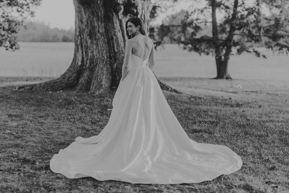 hidden vineyard wedding photographer