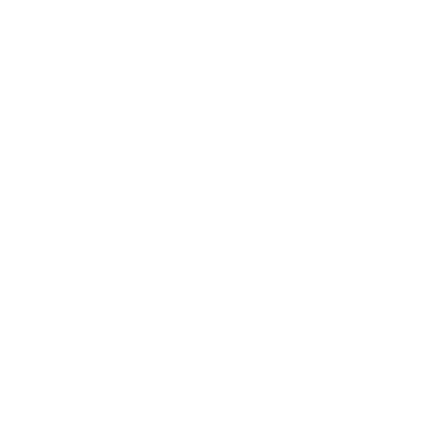 Matt Schmachtenberg Photography A Practical Wedding