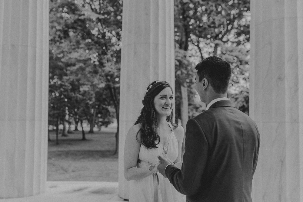 DC Wedding Photographer (19 of 77).jpg