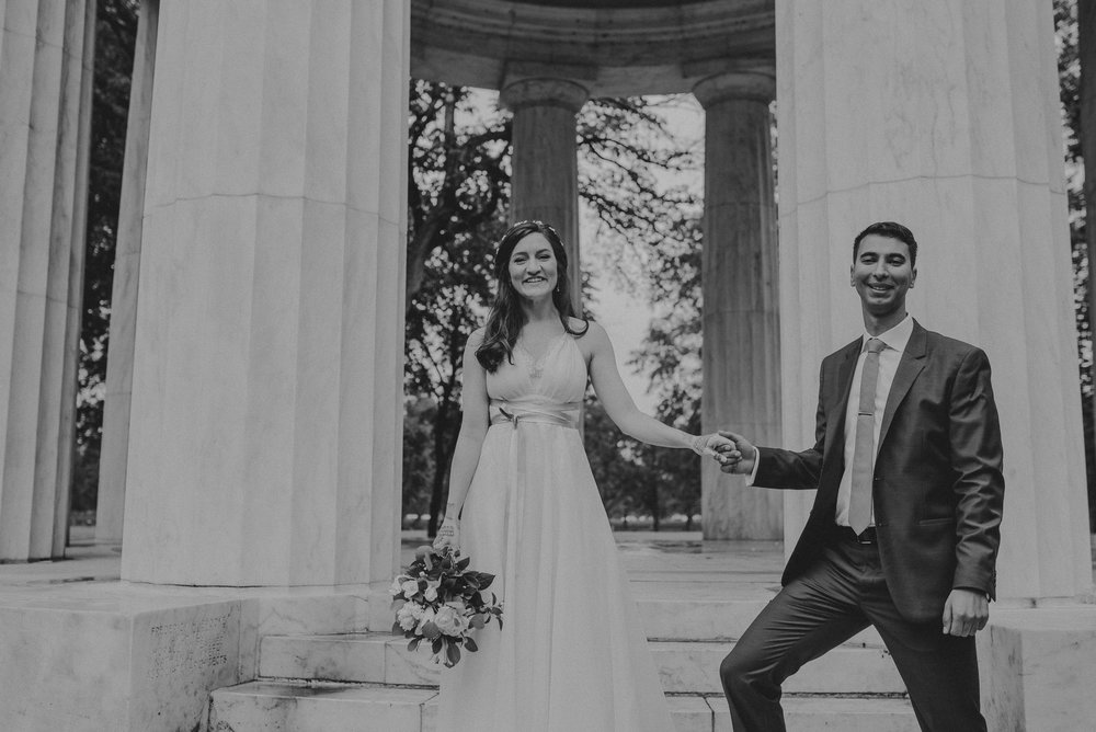DC Wedding Photographer (28 of 77).jpg