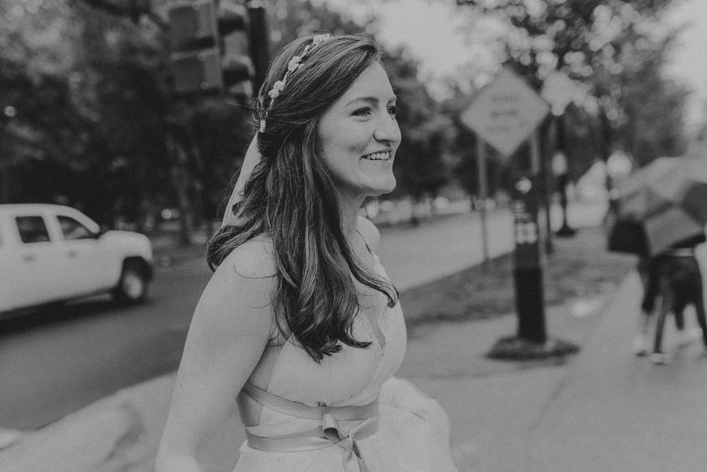 DC Wedding Photographer (43 of 77).jpg