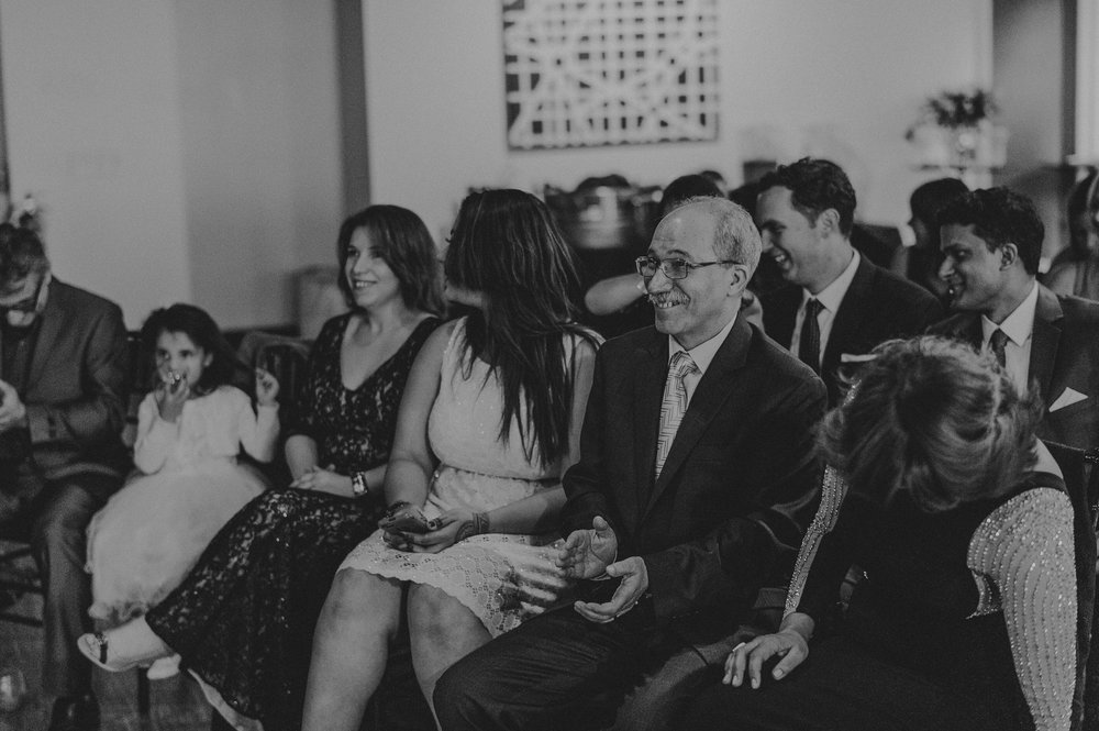 Prequel DC Wedding Photographer (4 of 23).jpg
