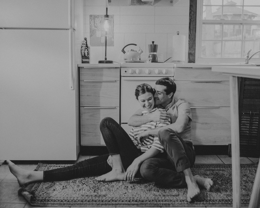 DC lifestyle in home couples session (62 of 111).jpg