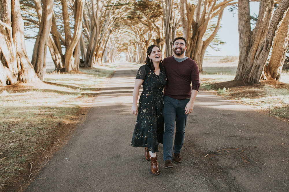Point Reyes engagement session  (21 of 79).jpg