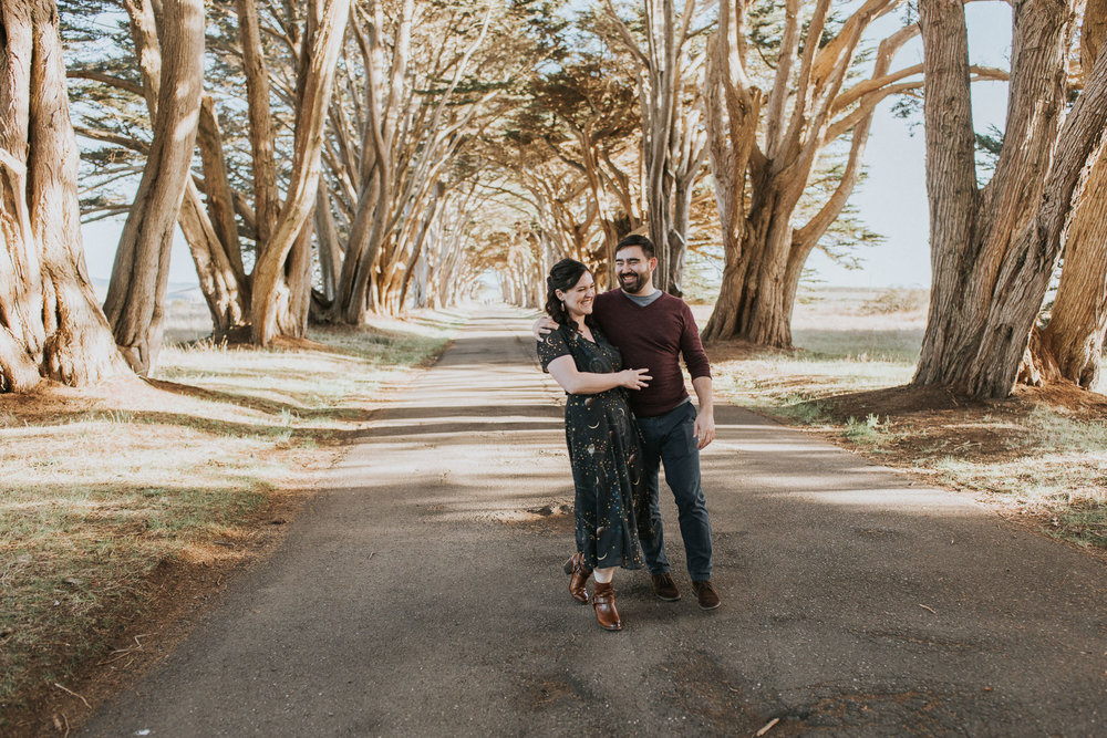 Point Reyes engagement session  (20 of 79).jpg