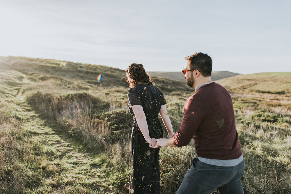 Point Reyes engagement session  (33 of 79).jpg