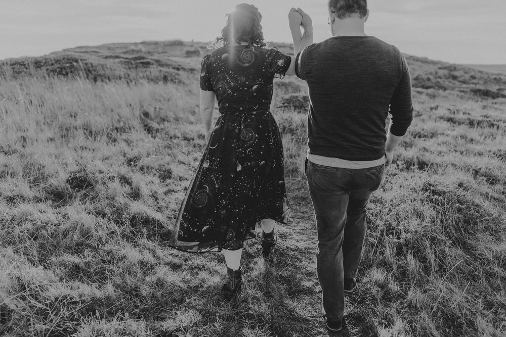 Point Reyes engagement session  (32 of 79).jpg