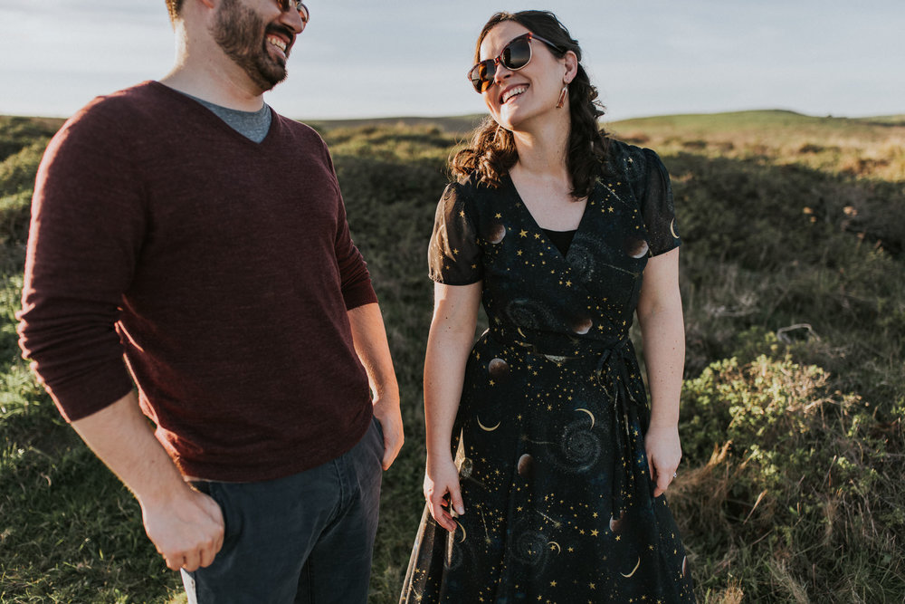 Point Reyes engagement session  (35 of 79).jpg