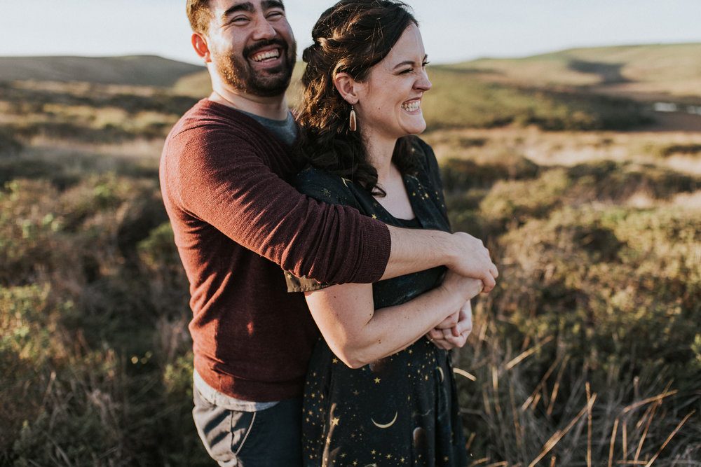 Point Reyes engagement session  (47 of 79).jpg