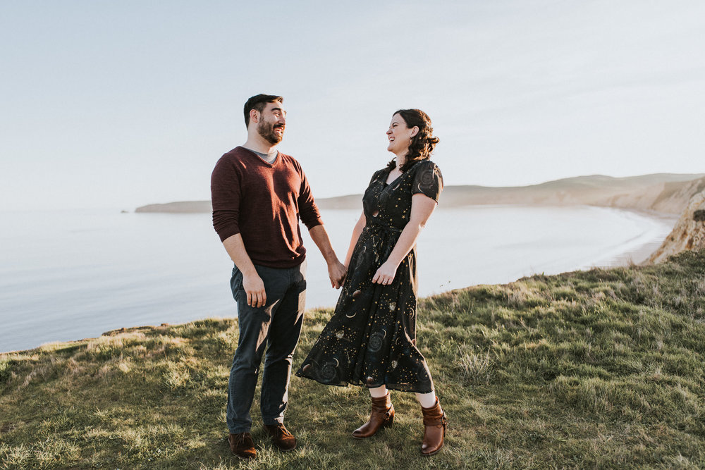 Point Reyes engagement session  (51 of 79).jpg