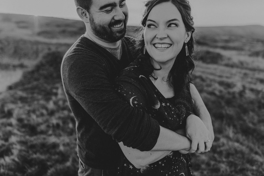 Point Reyes engagement session  (60 of 79).jpg