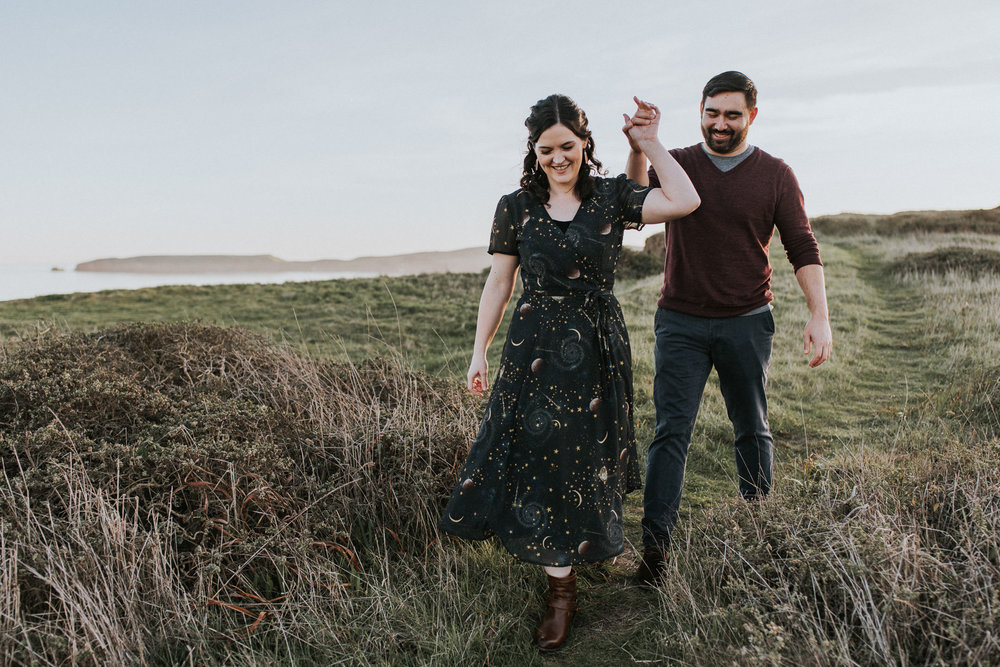 Point Reyes engagement session  (61 of 79).jpg