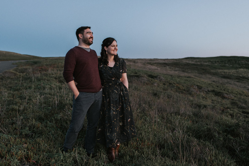 Point Reyes engagement session  (70 of 79).jpg
