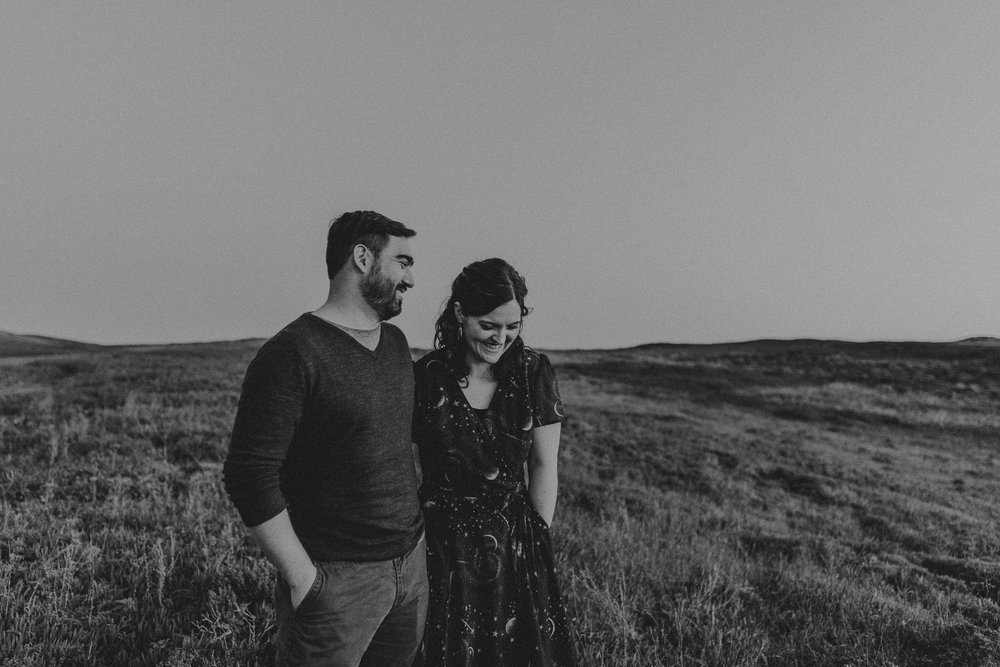 Point Reyes engagement session  (71 of 79).jpg