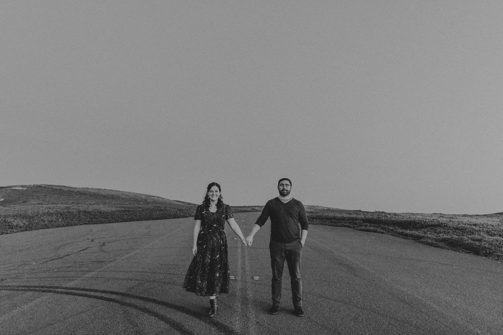 Point Reyes engagement session  (73 of 79).jpg