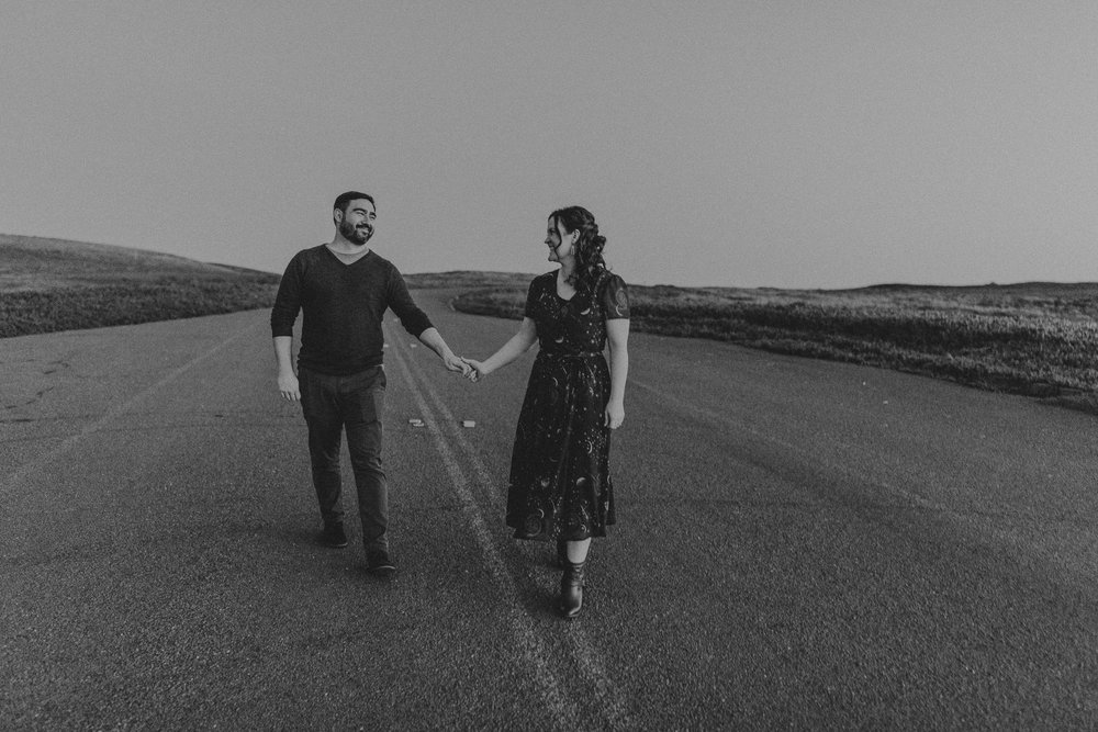 Point Reyes engagement session  (74 of 79).jpg