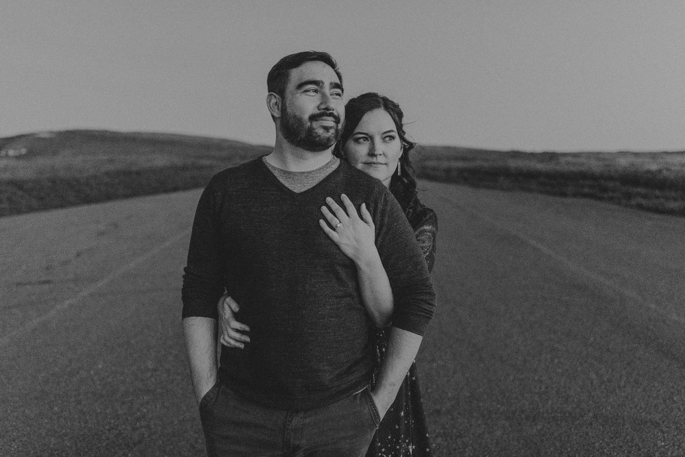 Point Reyes engagement session  (75 of 79).jpg